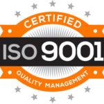 techr2-iso-9001-certification