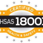 techr2-ohsas-18001-certification