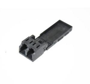 Plastic SFP Optical Module