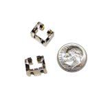 Precision Stamping EMI Collar