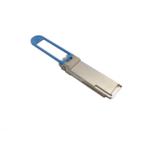 PinJack QSFP 28 Zinc Diecast