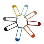 PinJack Optical Module Release Mechanism